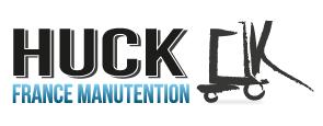 Huck France Manutention